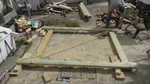 homemade-scaffolding-00019