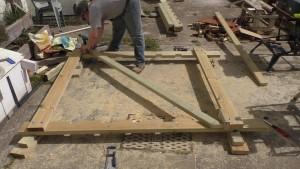 homemade-scaffolding-00020