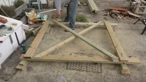 homemade-scaffolding-00021