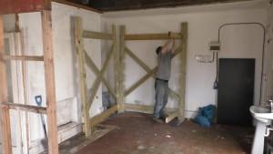 homemade-scaffolding-00027