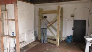 homemade-scaffolding-00028