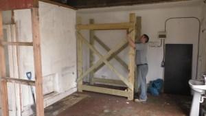 homemade-scaffolding-00029