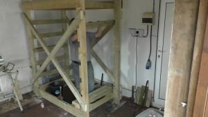 homemade-scaffolding-00033