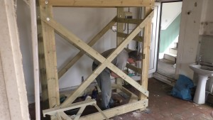 homemade-scaffolding-00035