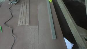 homemade-scaffolding-00037