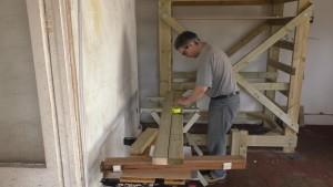 homemade-scaffolding-00042