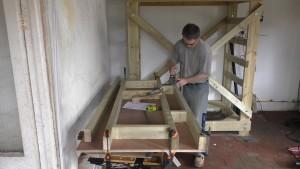 homemade-scaffolding-00044