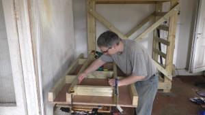 homemade-scaffolding-00046
