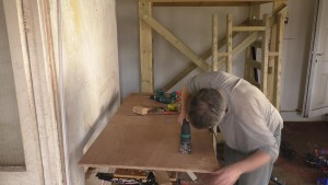 homemade-scaffolding-00048