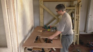 homemade-scaffolding-00049