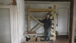 homemade-scaffolding-00054