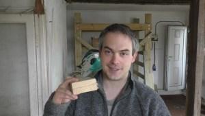 homemade-scaffolding-00055