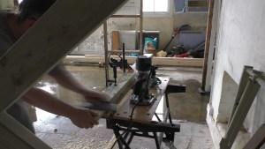 homemade-scaffolding-00059