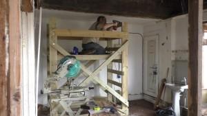 homemade-scaffolding-00071