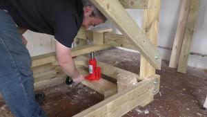 homemade-scaffolding-00076