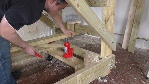 homemade-scaffolding-00077
