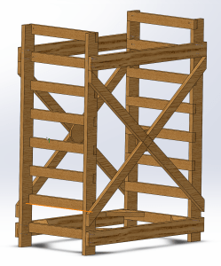 homemade_scaffolding_design_tower_perspective_1