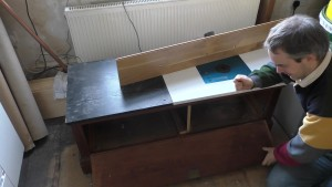 almost-free-router-table-00002