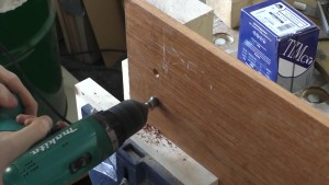 router-table-coping-sled-00008