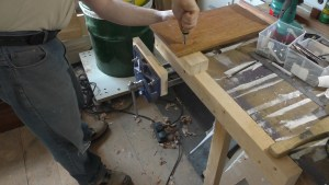 router-table-coping-sled-00019