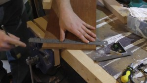 router-table-coping-sled-00022