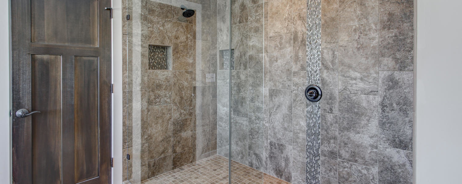 5 Things To Consider When Remodeling Your Bathroom