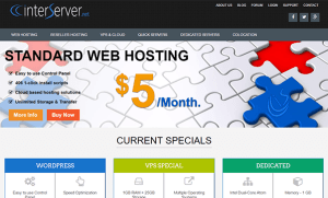 top-10-web-hosting-companies-interserver-small