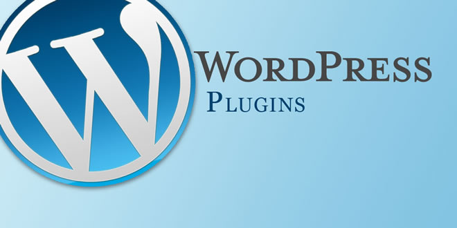 How to install WordPress Plugin