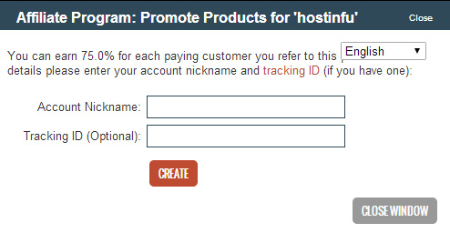 account nickname clickbank