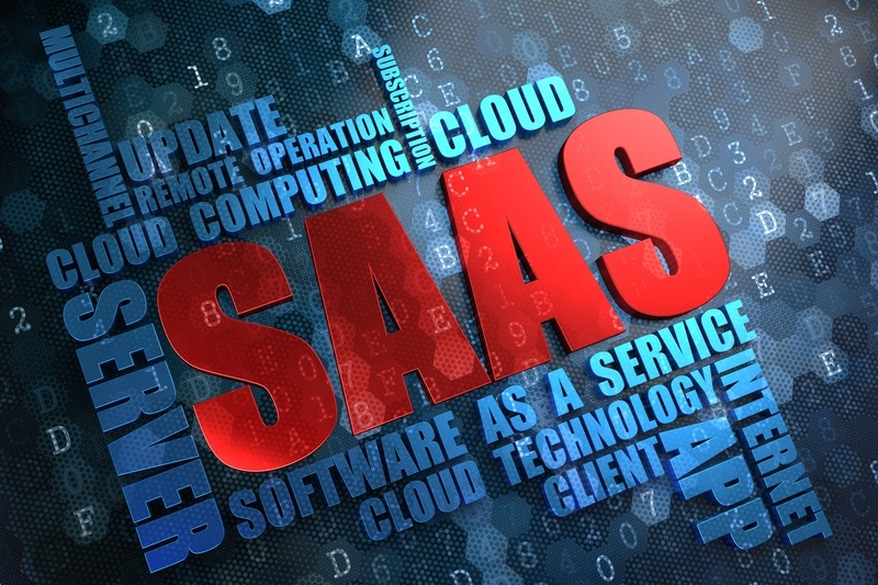 Concerns To be Acknowledged With SaaS