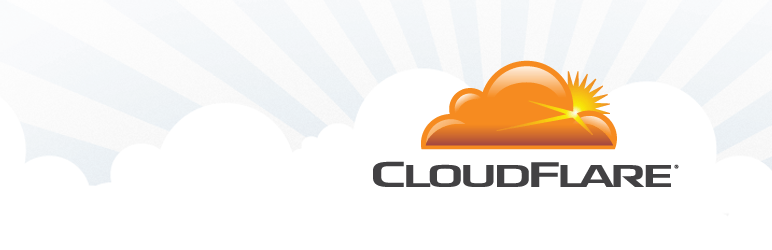 Cloudflare – Supercharge Your Website in Less Than Five Minutes