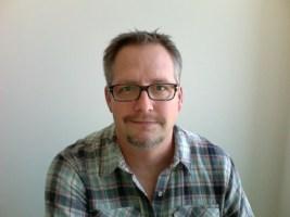 Brian Clark - Copyblogger