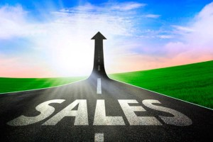 How can search engine optimization boost your online business - boost sales