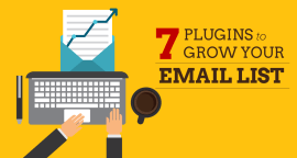 The Best Email Subscription Plugins for WordPress