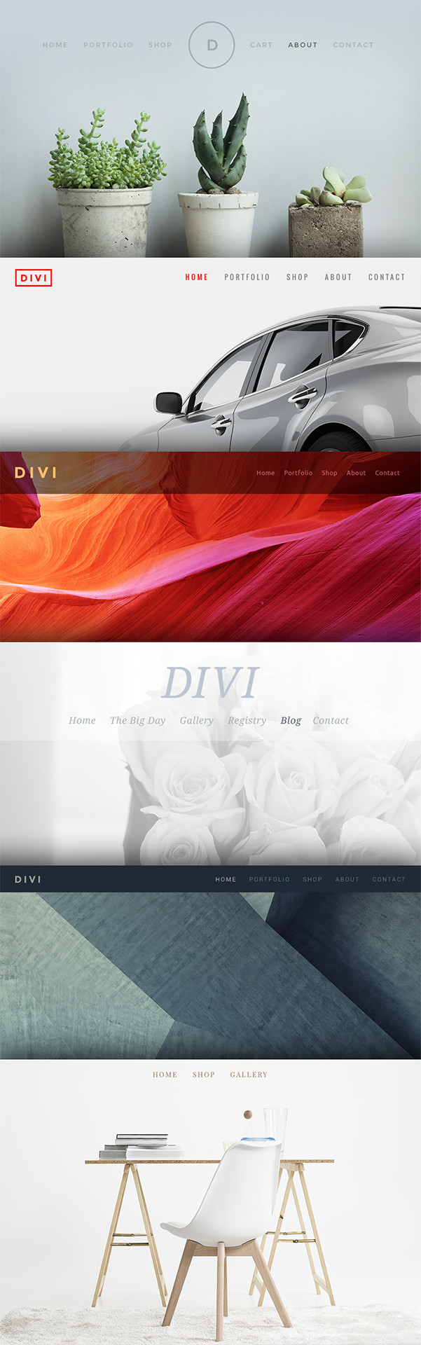 Divi WordPress theme Review Give Your Website a Unique Touch