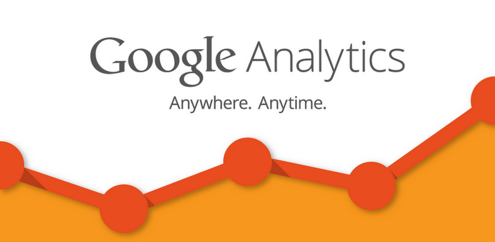 Google Analytics Set Up a Budget Friendly Self Hosted WordPress Blog