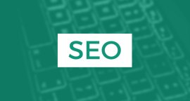 Hire A Top-Rated SEO Company To Benefit From Ranking Trends In 2017