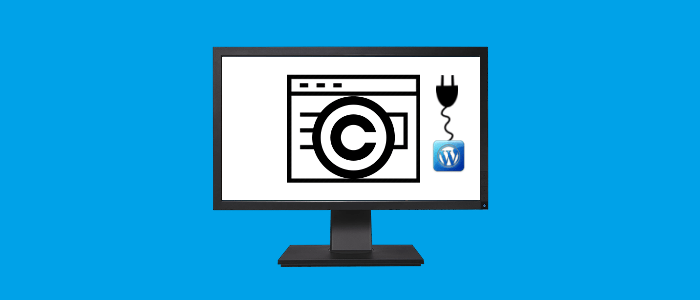 Top 7 WordPress Plugins to Protect Your Content protect content