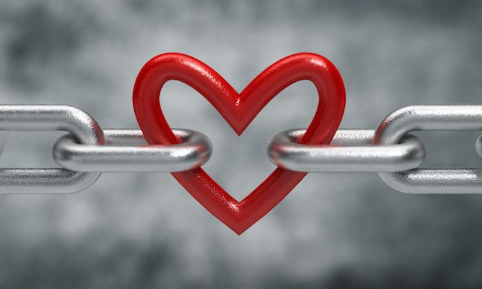 Get Quality Backlink from Commentluv Enabled Blogs