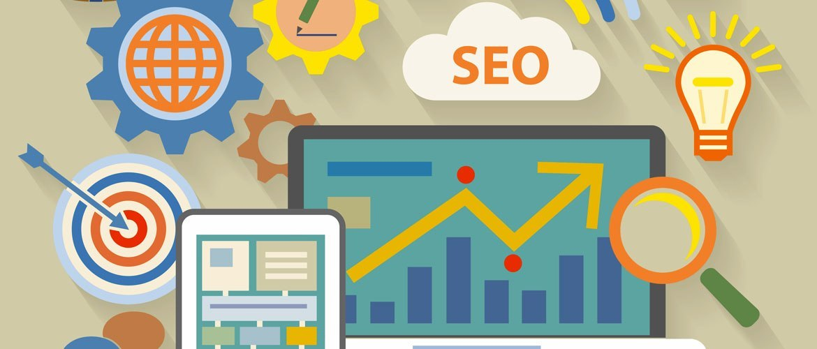 4 SEO Tools to Kick-start Your Search Campaign