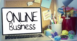 Powerful Steps You Can Take To Build and Run A Successful Business Online