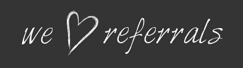 Create a Referral Program