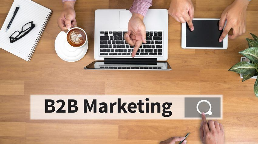 Essential Content Marketing Tips for B2B Essential Tips for Content Marketing