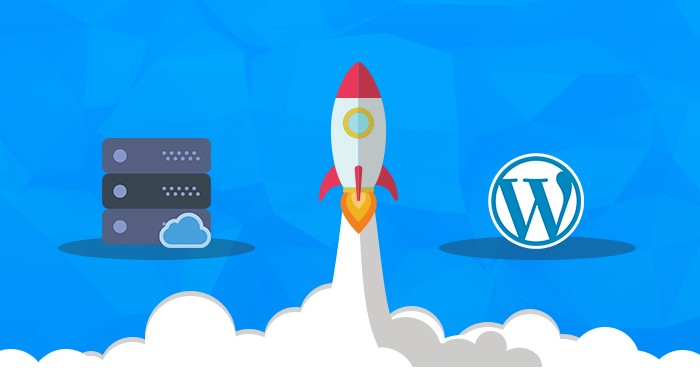 Best Hosting for WordPress Blogs