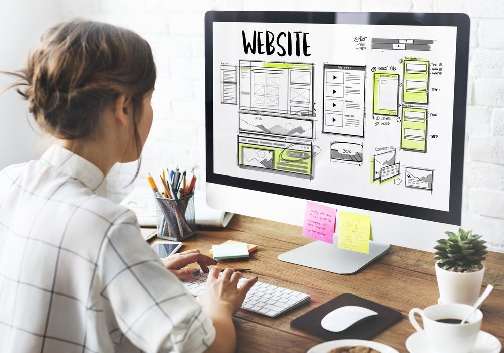 wordpress theme vs custom theme designing