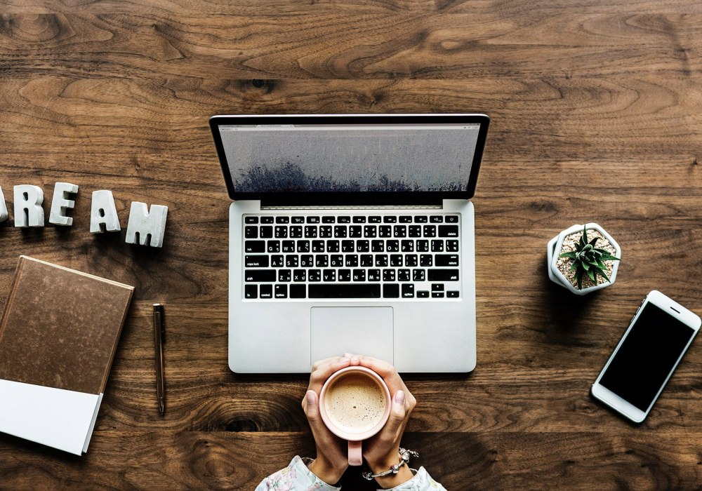 Bloggers as Entrepreneurs Every Entrepreneur Should Start Blogging