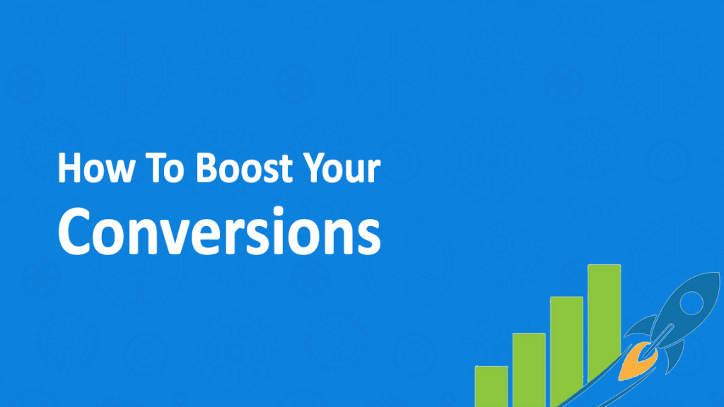 How to Skyrocket Your Conversions with MonsterLinks