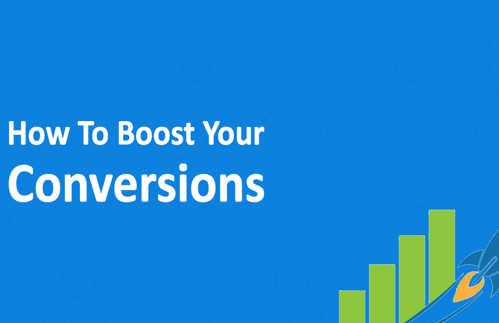 Increase Your Conversions with MonsterLinks Featured