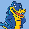 hostgator free blog setup