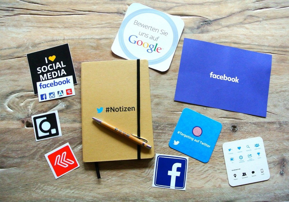 Social Media Marketing Is Crucial for Your Local Business